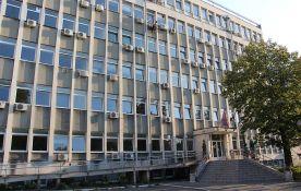 Institut za javno zdravlje Vojvodine: Rezultate testova na Covid-19 izdajemo samo u papirnom obliku