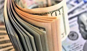 Dolarski krediti osiromašili Srbiju
