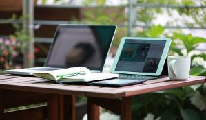 Viši razredi osnovnih i sve srednje škole prelaze na onlajn nastavu, bez zatvaranja vrtića