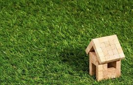 Srbija loše rangirana kada je u pitanju zaštita imovinskih prava