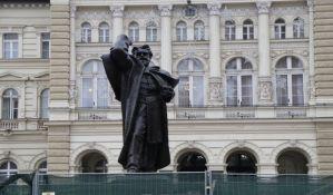 Forbs uvrstio Srbiju i Novi Sad na listu pet zemalja koje preporučuje