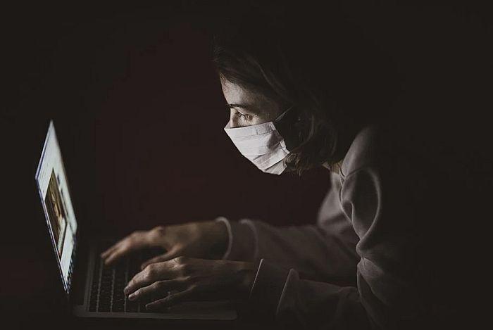 Najveća novinska agencija u Danskoj odbila ucenu hakera i privremeno obustavila rad