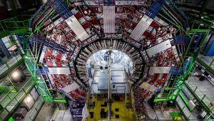 Srbija postala stalna članica CERN-a