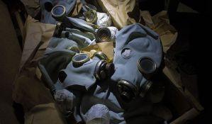 Više od 300 umrlih u epidemiji ebole u Kongu