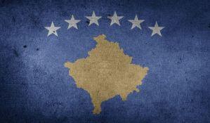 Kfor ostaje na Kosovu