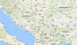 Blumberg: Na Balkanu moguć sledeći sukob NATO i Rusije