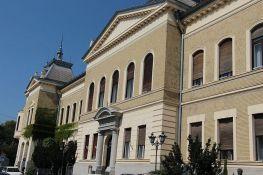 Zatvorena Biblioteka Matice srpske zbog virusa korona