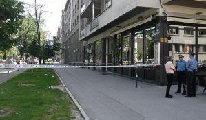 Započet ponovljeni dokazni postupak u slučaju ubistva Vojislava Škrbića