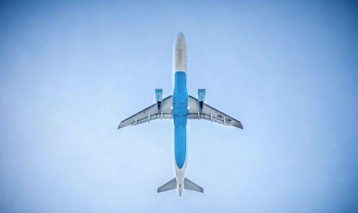 Virus korona doveo do najdužeg putničkog leta u istoriji vazduhoplovstva
