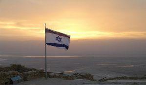 Izraelski sud zabranio da se prate mobilni telefoni zaraženih osoba