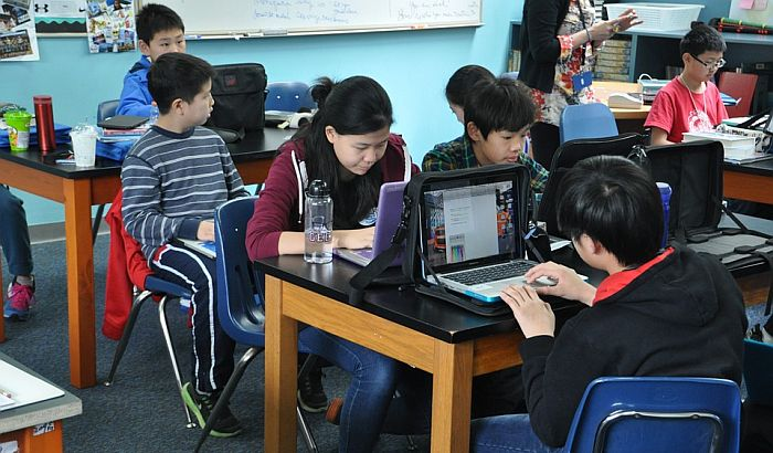 Kina zabranila udaranje i ponižavanje kao kazne u školama
