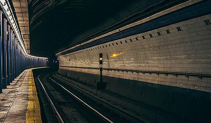 Novi plan za Beogradski metro - da siromašni plaćaju troškove bogatih