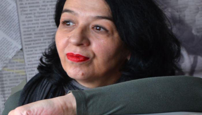INTERVJU Nataša Mirković: Intelektualci su bez borbe prepustili svet polusvetu
