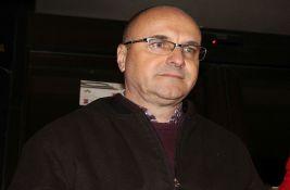 Bora Novaković osuđen zbog incidenta u Vrbasu, kaže da mu je čast što ga goni