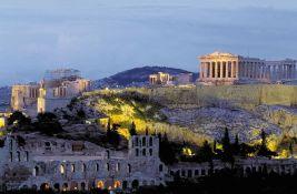 Delta soj širi se Grčkom, nove restrikcije u najavi