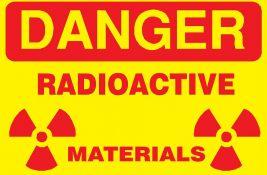 Zabrinutost zbog najava Irana o nuklearnom programu