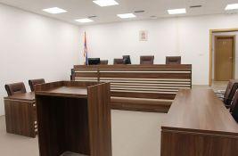 Društvo sudija: Vučić da prijavi saznanja o sudijama koje krše zakon