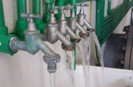Apel Novosađanima: Potrebno racionalnije trošenje vode, kapaciteti na maksimumu