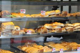Male pekare zbog vanrednog stanja izgubile do 90 odsto prometa