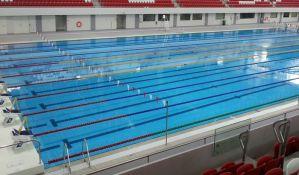 Silađi: Desetak mađarskih plivača pozitivno na virus korona