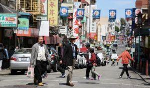 SZO: Epidemija u Aziji nije završena