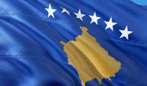 Od sutra bez takse na proizvode iz Srbije na Kosovu, stupa recipročna mera