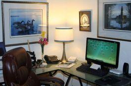 Rad od kuće ljude čini podložnijim za hakerske napade