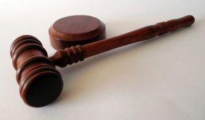 Ustavni sud Kosova: Odluka kosovske vlade o ograničenju kretanja protivustavna