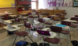 Kreće elektronsko prijavljivanje za prijemni ispit za nadarene učenike