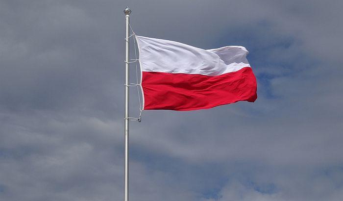 U Poljskoj predlog glasanja pismom na predsedničkim izborima