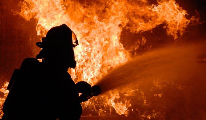 Kina: Osamnaest vatrogasaca poginulo gaseći šumski požar