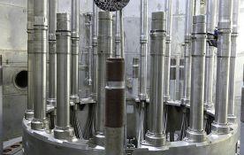 Novosti: Rusi će u Srbiji graditi reaktor, ali ne i nuklearnu elektranu