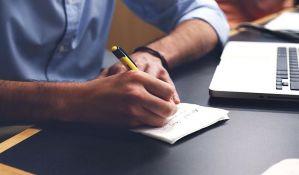 IT stručnjaci podeljeni zbog predloženih izmena Zakona o porezu na dohodak