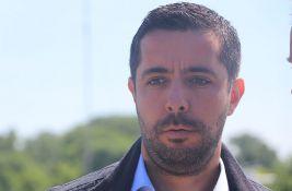 Momirović o Rio Tintu: Kada tako velika kompanija dođe znači da nema više rata