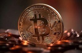 Haker vratio skoro sav novac koji je ukrao u jednoj od najvećih pljački kriptovaluta