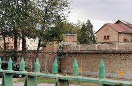 Zatvorenici u Zaječaru se odrekli obroka u korist starijih građana