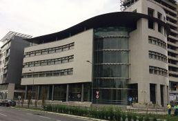 Ponuđeno 13 nekretnina Razvojne banke Vojvodine u stečaju