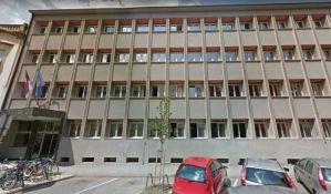 Grad Novi Sad mora da kupi zgradu koju koristi više od 15 godina