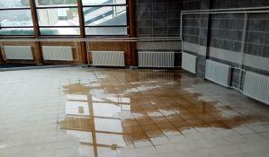 DS o traljavoj sanaciji bazena na Spensu: Hteli da okrive zemljotrese u Petrinji za propuste u Novom Sadu