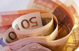 Meštanin Bačke Palanke pretnjama pokušao da iznudi 160 evra od sugrađanina