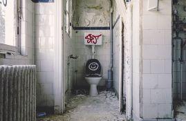 CINS: Desetine osnovnih škola u Srbiji  u 21. veku bez toaleta, lavaboa, sapuna i papira