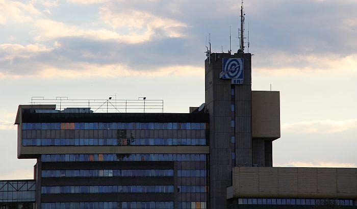 Državni revizor: EPS kršio Zakon o javnim nabavkama, ima v.d. direktora više od četiri godine...