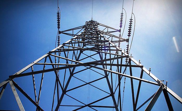 Trideset sela na jugu Srbije i dalje nema struju