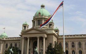 Skupština o amandmanima na Zakon o finansiranju Vojvodine