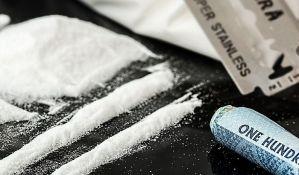 Rumunija zaplenila više od jedne tone kokaina, uhapšeni Srbi