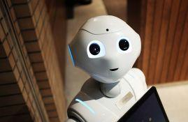 Svaki četvrti Evropljanin pre bi dao robotu da upravlja zemljom, nego političaru