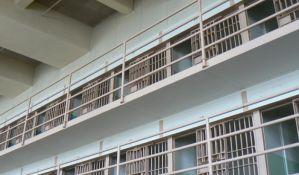 Osam godina zatvora za napadača na Petru Kvitovu