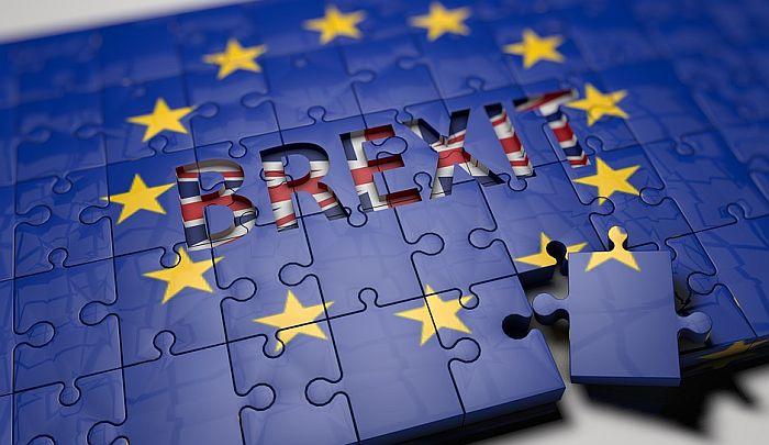 Britanski parlament naredne nedelje debatuje o otkazivanju Bregzita