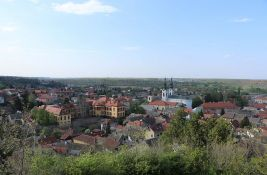 Vanredna situacija u Sremskim Karlovcima, odložen Grožđebal