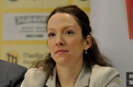 Mandić: Ana Brnabić ne zna o čemu govori kada spominje pravosuđe, to je neznanje pod punim gasom